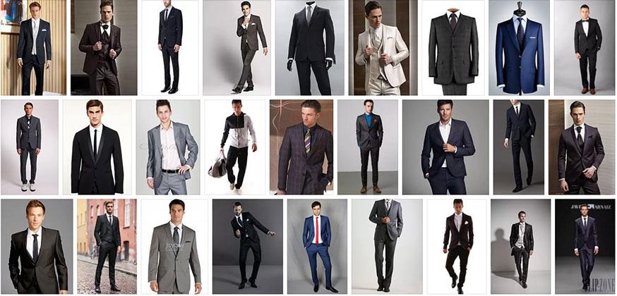 6d0be5e7a83 Среди ассортимента магазинов брендовой одежды Absolutex представлены   верхняя одежда для мужчин